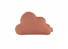 Coussin Cloud Toffee Nobodinoz
