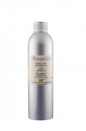 Hydrolat de Ciste bio - 200ML - Bioflore