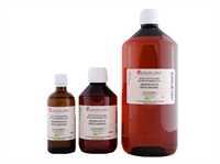 Huile végétale bio Amande douce vierge 100 ml - Bioflore