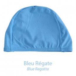 Bonnet de bain bébé - Régate - Hamac
