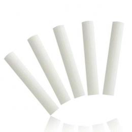 mèches en coton inhalateur boîte de 20