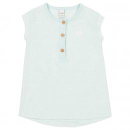 Robe Palm Beach Bright mint - Koeka