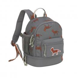 Mini sac à dos Safari - Tiger Lassig