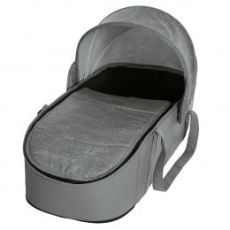 Nacelle Laika - Nomad Grey - Bébé Confort - Maxi-cosi