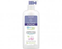 Liniment doux oléo-calcaire bio - 1L - Jonzac
