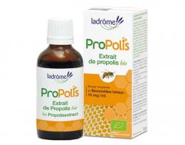 Ladrôme - Extrait de Propolis - 50 ml