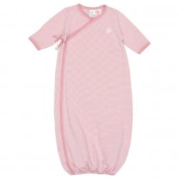 Gigoteuse Palm Beach blush pink - Koeka