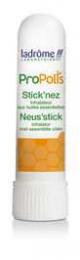 Stick'nez Inhalateur au propolis Ladrôme 1ml