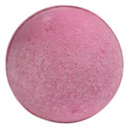 Boule de bain Jumbo Bubblegum