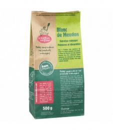 Blanc de Meudon (blanc d'Espagne) - Droguerie Ecologique