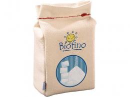 Paquet de sucre en tissu - Haba