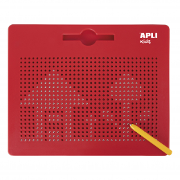 Tablette magnétique à dessin XL MAGNATAB Apli