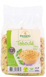 Taboulé 300 g bio Priméal