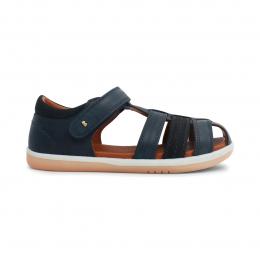 Chaussures Bobux - Kid+ - Roam Navy