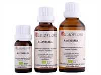 Ravintsara 50 ml ( Cinnamomum camphora cineoliferum bio certisys ) - Bioflore