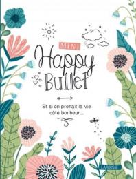 Mini Happy Bullet Larousse