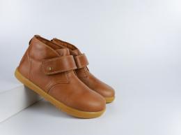 Chaussures Bobux - Kid+ - Desert Caramel