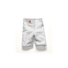 Pantalon jersey cotonnade Ligné - Cangurito