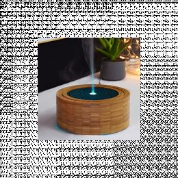 Diffuseur d'huiles essentielles -  Aroma Box