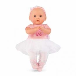 Mon premier bébé à caliner - Danseuse - Corolle