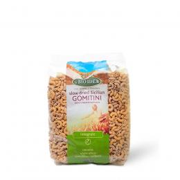 Bioidea Macaroni complet 500g