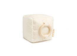 Cube d'éveil sensoriel Nobodinoz