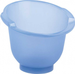 Baignoire Shantala - Bleu