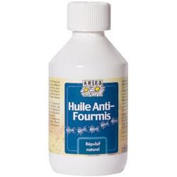 ARIES - Huile anti-fourmis