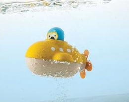 Sous-marin - Jeu de bain - Plantoys