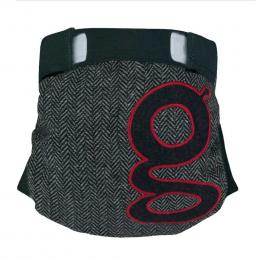 Culotte Gpants - George - Edition limitée - Gdiapers