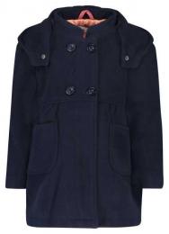 Manteau d'hiver Vemados  - Noppies