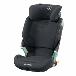 Siège auto enfant Kore Pro I-size Authentic Graphite Maxi cosi