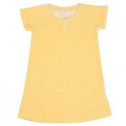 Robe - Woodstock - Soft Yellow - Koeka