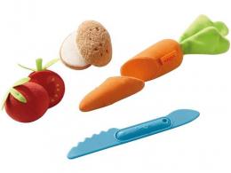 Assortiment de légumes - Haba