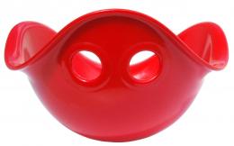 Bilibo - le jouet à tout faire - Rouge
