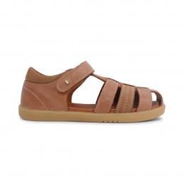 Chaussures Bobux - Kid+ - Roam Caramel