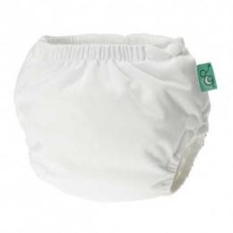 Culotte d'apprentissage blanche - Taille 2 - Tots Bots