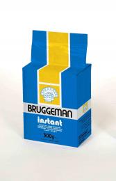 Levure sèche 500g Bruggeman