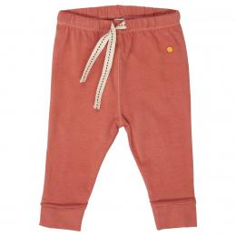 Pantalon Easy Monday brique Koeka