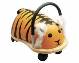 Wheely bug - Tigre - Grand format
