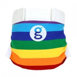 Culotte Gpants - Generation - Edition limitée - Gdiapers