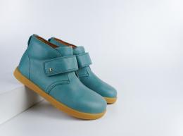 Chaussures Bobux - Kid+ - Desert Slate
