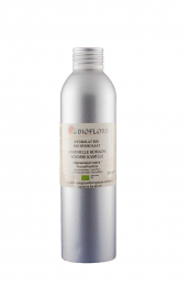Hydrolat Camomille romaine BIO - 1000ml - Bioflore