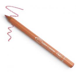 Crayon yeux Luberon 154 Bio - Couleur Caramel