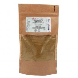 Poudre de Camomille matricaire BIO 100gr Bioflore
