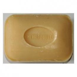 Savon de toilette - Miel - Le serail