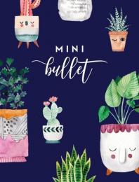Mini Bullet - Les créatifs de D&T