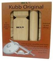 Kubb original - Bex