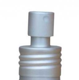 Brumisateur spray flacon alu et résine - Bioflore