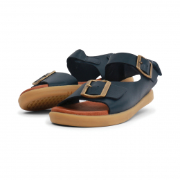 Chaussures Bobux - Kid+ - Mirror Soul Navy
